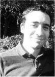Dion Georgiou