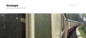 Capture d'écran 2015-10-29 à 14.29.32