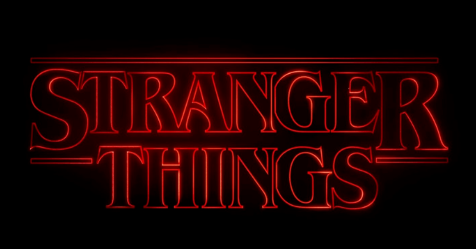 call for essays stranger things eighties nostalgia cynicism and  call for essays stranger things eighties nostalgia cynicism and innocence imnn