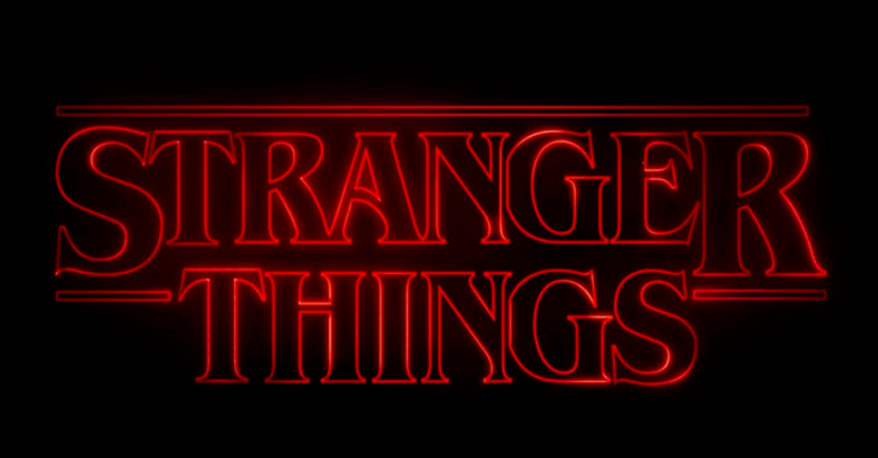 call for essays stranger things eighties nostalgia cynicism and call for essays stranger things eighties nostalgia cynicism and innocence