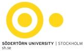Sh-logotype-eng