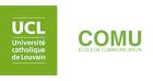 ucl-comu1