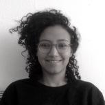 Nermin Elsherif