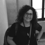 Antonella Mascio